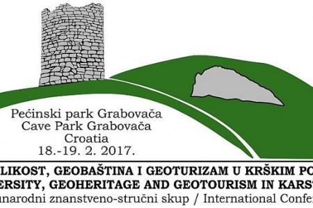 U Perušiću uskoro o iznimnoj vrijednosti krša