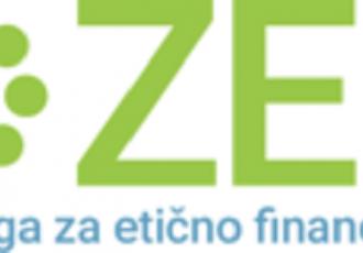 Korak bliže prema prvoj hrvatskoj etičnoj banci