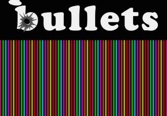 Pacific bullets u Harvesteru