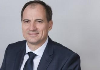 Ministar Dobrović u subotu dolazi u Perušić