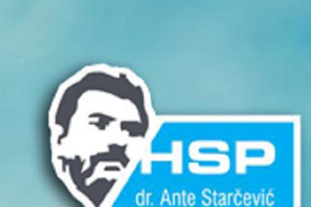 Uzlet HSP AS u Ličko-senjskoj županiji