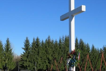 Nakon 70 godina konačno dostojno posljednje počivalište  žrtvama komunističkih zločina