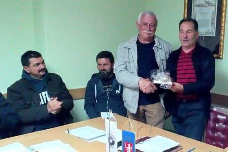 Na kraju prošle godine u Gospiću evidentirana 342 obrta