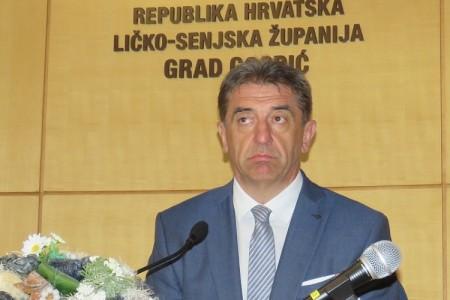 Što je sljedeći biser dr.Milinovića???