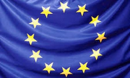 Čestitamo Vam Dan Europe!
