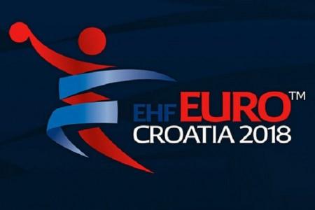 Javite se u RK Gospić i putujte na Europsko rukometno prvenstvo