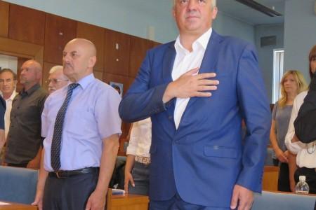Petar Radošević i dalje predsjednik Vijeća, prijevremeni izbori pred vratima