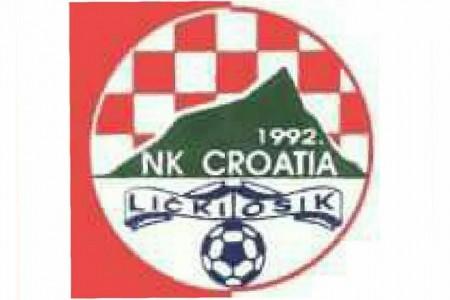 """Prijavite svoje ekipe za malonogometni turnir """"Lički Osik 2017."""""""