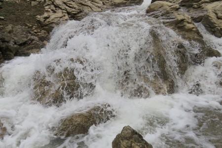 Rijeka Lika, neprocjenjivi, ali nažalost i neiskorišteni turistički i prirodni adut