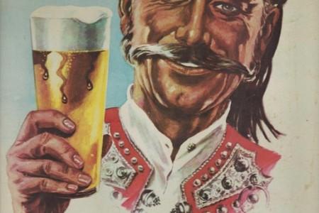 U petak u Otočcu izložba o Otočkoj pivovari i, naravno, pivo!!!