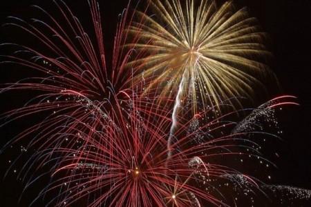 Kako će se nova godina čekati u Otočcu, Gospiću, Korenici, Novalji i na Baškim Oštarijama