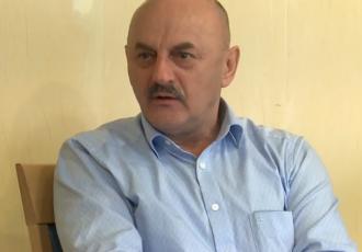 EKSKLUZIVNO:Intervju s gradonačelnikom Karlom Starčevićem o proračunu za 2018.