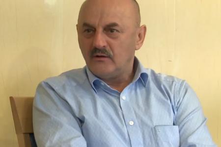 Ekskluzivni intervju s gradonačelnikom Gospića Karlom Starčevićem!!!