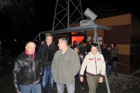 Noć muzeja u MC Nikole Tesle: Velebit kao nadahnuće Teslinih znanstvenih dostignuća!!!
