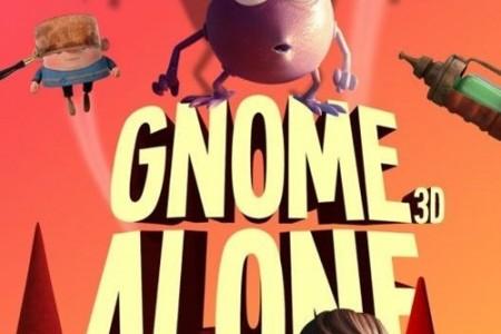 """Ovaj tjedan u kinu Korzo animirani film """"Patuljci uzvraćaju udarac"""""""