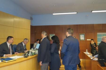 Sadržajan Aktualni sat na sjednici gospićkog gradskog Vijeća