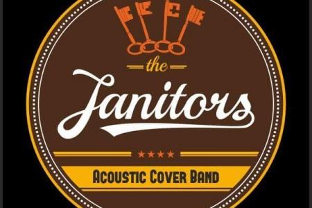 Večeras u Harvesteru svira riječki sastav The Janitors