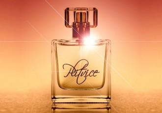 Zaljubite se u parfem Plitvice, miris s notama orhideje i šljive!!!