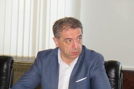 """Priopćenje župana Darka Milinovića:""""Krenule su laži uoči unutarstranačkih izbora na što sam već navikao"""""""