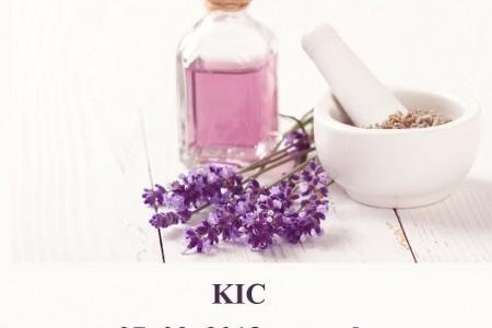 U utorak u KIC-u u Gospiću predavanje o aromaterapiji