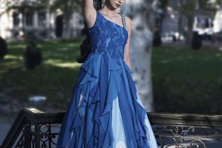 Lijepe djevojke, dođite u subotu u Otočac na casting za Miss Ličko-senjske županije