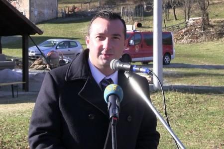Boris Luketić povukao kandidaturu za šefa HDZ-a Plitvičkih jezera,smatra da su trenutno važniji izbori za Vijeća Mjesnih odbora u toj općini