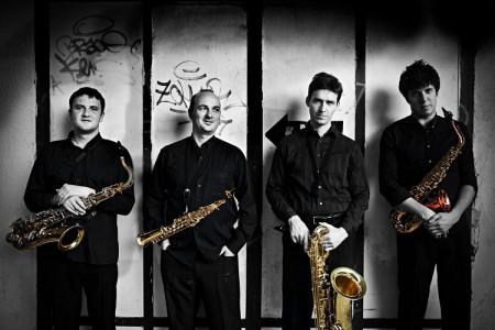 Koncertom Papandopulo kvarteta večeras počinju 19. Gospićke glazbene večeri