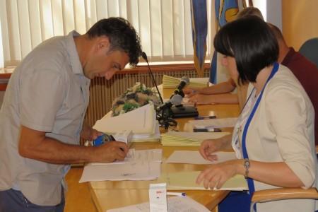 Udrugama civilnog društva Grad Gospić dodijelio više od pola milijuna kuna, skoro 150,000 kuna neutrošeno zbog slabog interesa udruga!!!