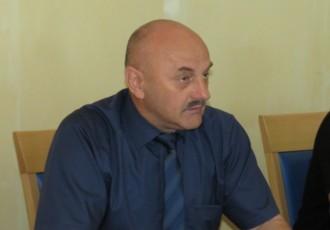VIDEO: konferencija za novinare gradonačelnika Karla Starčevića povodom prve godine mandata