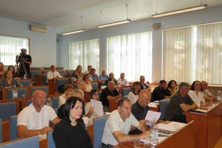 Radovi na obnovi i uređenju Budačke ulice kreću 16.rujna!!!