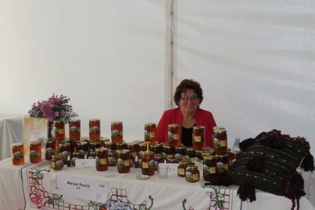 Poziv na sudjelovanje u 16. ocjenjivanju meda, 12. ocjenjivanju sira te 10. ocjenjivanju voćnih rakija s područja Ličko-senjske županije