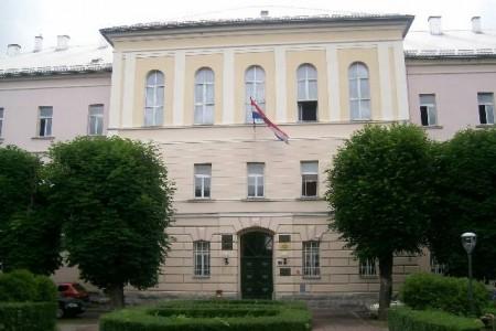 U četvrtak 25.listopada u sklopu Dana otvorenih vrata posjetite Općinski sud u Gospiću