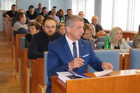 EKSKLUZIVNO: Darko Milinović na izbore će ići opet kao šef HDZ-a! No ovaj put iza te kratice krije se ime liste  Hrvatski domoljubi zajedno