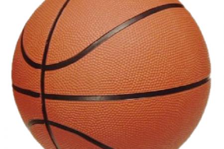 Prijavite se za Zimsku košarkašku ligu!!!