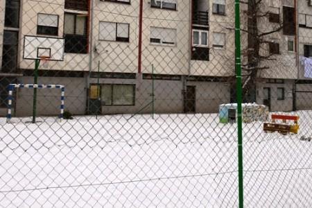 Danas završnica zimske rukometne lige u Gospiću