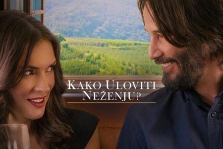 Kako uloviti neženju, ovaj tjedan u kinu Korzo