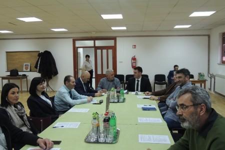 Odlična vijest: Grad Gospić pokrenuo projekt vrijedan oko  200 milijuna kuna!!!