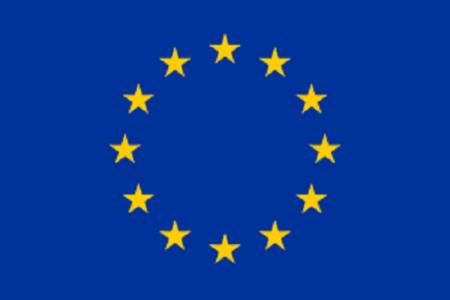 Obrt MI iz Malog Polja europskim sredstvima do povećanja proizvodnje