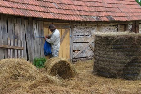 """""""Farmer iz Vrepca"""" osam godina ne može ostvariti svoj plan i san, ali ipak ne odustaje"""