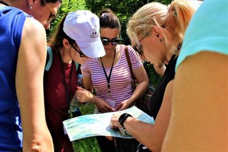 Kontakt seminar u Velikom Žitniku okupio školske djelatnika iz 18 škola