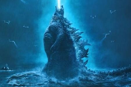 U kinu Korzo ovaj tjedan veliki hit Godzila II, kralj zvijeri