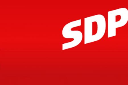 Izabrano novo čelništvo SDP-a Gospić, predsjednik je Ivan Starčević