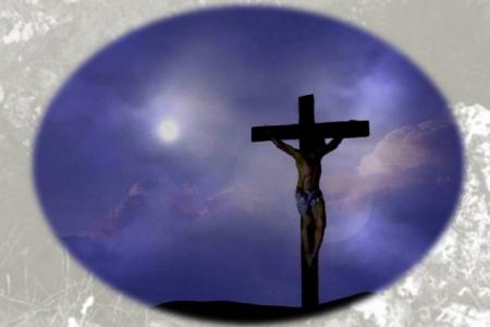 Župa sv.Mateja poziva na molitveni pohod do jame Golubnjače na Ljubovu