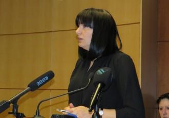 VIDEO: Gradsko vijeće Gospić- rasprava o izvršenju proračuna za prvo polugodište ove godine i prijedlog o ukidanju prireza poreza na dohodak