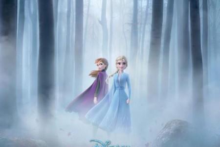 """Ovaj tjedan u kinu Korzo, od utorka do subote u 18 sati,  """"Snježno kraljevstvo 2"""""""