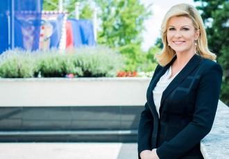 Ličani odani HDZ-u i Kolindi Grabar Kitarović, u drugom krugu za sada dobila skoro duplo više glasova od Milanovića