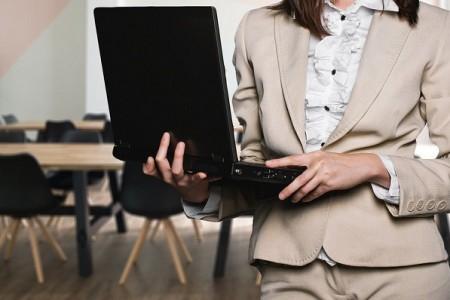 """4. međunarodna konferencija o ženama u poduzetništvu """"Žene i točka""""  i ove godine u Lici okuplja uspješne poduzetnice!"""