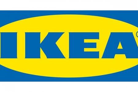 IKEA raspisala novi natječaj iz programa ODVAŽNA  za financijsku i stručnu potporu ženama u poduzetništvu