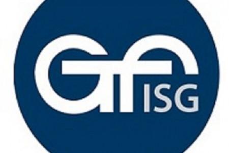 Udruga GTF-IOR poziva mlade nezaposlene na predstavljanje RAISE Youth projekta