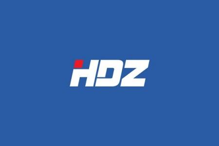 18.ožujka 1990.u Perušiću osnovana HDZ za bivšu Zajednicu općina Gospić!!!